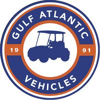 Gulf Atlantic Vehicles Inc.