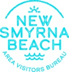 New Smyrna Beach Area Visitors Bureau