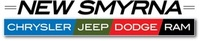New Smyrna Chrysler Jeep Dodge