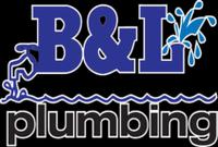 B & L Plumbing of Volusia County