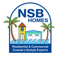 NSB Homes, LLC