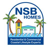 NSB Homes, LLC