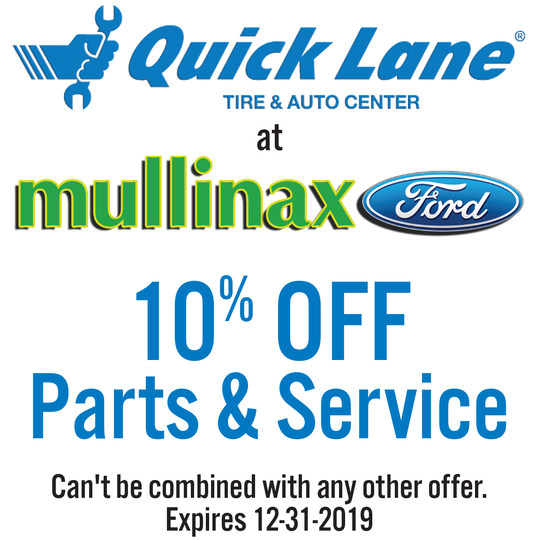 Gallery Image QUICKLANE-MULLINAX-FORD-coupon21.png