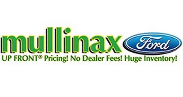 Mullinax Ford Nsb >> Mullinax Ford Automobile Dealers New Used Service
