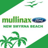 Mullinax Ford