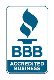 Gallery Image BBB-logo-vertical-online-JPG%20for%20Yelp.jpg