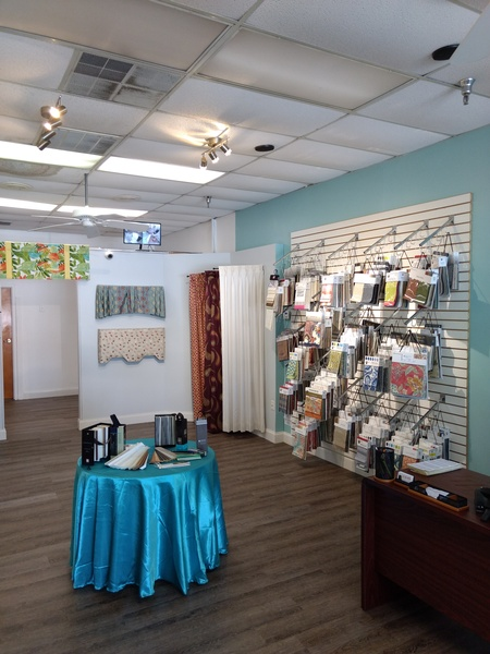 Gallery Image New%20Smyrna%20Beach%20finished%20showroom%20picture%202.jpg
