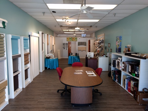Gallery Image New%20Smyrna%20Beach%20finished%20showroom%20picture.jpg