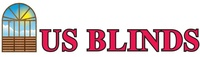U S Blinds