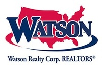 Cindy Walker - Broker w/ Watson Realty Corp