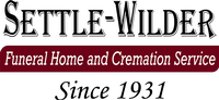 Settle-Wilder Funeral Home and Cremation Service