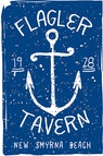 Flagler Tavern
