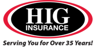 HIG Insurance Group - A1A
