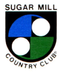 Sugar Mill Country Club