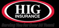 HIG Insurance Group - SR 44