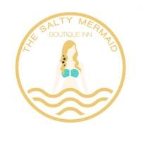 The Salty Mermaid Boutique Inn