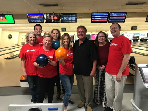 Gallery Image Bowling-Night-for-the-Board-of-Realtors-826-534x365-0.jpg