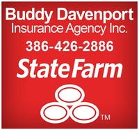 Buddy Davenport Insurance Agency, Inc.