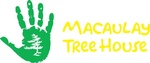 Macaulay Tree House