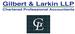 Gilbert & Larkin LLP