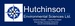 Hutchinson Environmental Sciences Ltd.