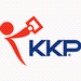 KKP a Division of Kwik Kopy Printing