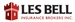Les Bell Insurance Brokers Inc.