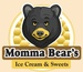 Momma Bear's Ice Cream & Sweets Inc.