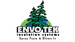 Envotek Insulation Systems