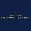 Bigwin Island Golf Club