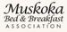 Muskoka Bed & Breakfast Association
