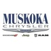 Muskoka Chrysler Sales