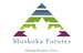 Muskoka Community Futures Development Corporation
