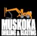 Muskoka Drilling & Blasting Inc.