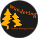 Wandering Nature Therapy Walks