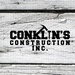 Conklin's Construction