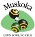 Muskoka Lawn Bowling Club