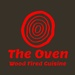 The Oven Wood Fired Cuisine