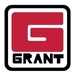 Grant Propane