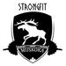 StrongFit Muskoka