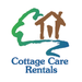 Cottage Care Rentals