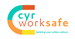 CYR Worksafe