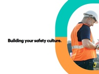 Gallery Image Safety%20Culture.jpg