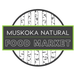 Muskoka Natural Food Market