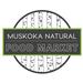 Muskoka Natural Food Market