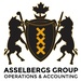 Asselbergs Group Operations & Accounting