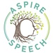 Aspire Speech