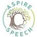 Aspire Speech