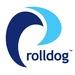 Rolldog Software