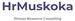 HR Muskoka
